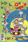 Looney Tunes #12 comic books for sale