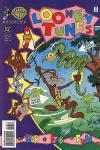 Looney Tunes #13 comic books - cover scans photos Looney Tunes #13 comic books - covers, picture gallery