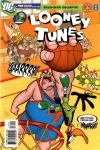 Looney Tunes #135 Comic Books - Covers, Scans, Photos  in Looney Tunes Comic Books - Covers, Scans, Gallery