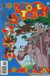 Looney Tunes #15 comic books - cover scans photos Looney Tunes #15 comic books - covers, picture gallery