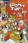 Looney Tunes #154 Comic Books - Covers, Scans, Photos  in Looney Tunes Comic Books - Covers, Scans, Gallery