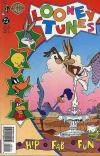 Looney Tunes #2 comic books - cover scans photos Looney Tunes #2 comic books - covers, picture gallery