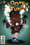 Looney Tunes #20 comic books - cover scans photos Looney Tunes #20 comic books - covers, picture gallery