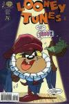 Looney Tunes #21 comic books - cover scans photos Looney Tunes #21 comic books - covers, picture gallery