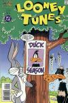 Looney Tunes #22 comic books - cover scans photos Looney Tunes #22 comic books - covers, picture gallery