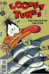 Looney Tunes #23 comic books - cover scans photos Looney Tunes #23 comic books - covers, picture gallery