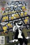 Looney Tunes #26 comic books for sale
