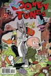 Looney Tunes #27 comic books - cover scans photos Looney Tunes #27 comic books - covers, picture gallery