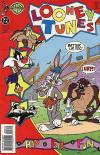 Looney Tunes #3 comic books - cover scans photos Looney Tunes #3 comic books - covers, picture gallery