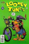 Looney Tunes #31 comic books - cover scans photos Looney Tunes #31 comic books - covers, picture gallery