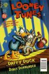 Looney Tunes #34 comic books - cover scans photos Looney Tunes #34 comic books - covers, picture gallery