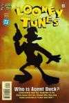 Looney Tunes #35 comic books - cover scans photos Looney Tunes #35 comic books - covers, picture gallery