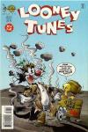 Looney Tunes #36 comic books - cover scans photos Looney Tunes #36 comic books - covers, picture gallery