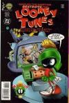 Looney Tunes #38 Comic Books - Covers, Scans, Photos  in Looney Tunes Comic Books - Covers, Scans, Gallery