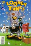 Looney Tunes #39 comic books for sale
