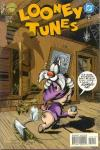 Looney Tunes #41 comic books - cover scans photos Looney Tunes #41 comic books - covers, picture gallery
