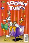 Looney Tunes #43 comic books - cover scans photos Looney Tunes #43 comic books - covers, picture gallery