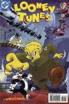 Looney Tunes #44 Comic Books - Covers, Scans, Photos  in Looney Tunes Comic Books - Covers, Scans, Gallery