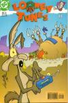 Looney Tunes #47 comic books for sale