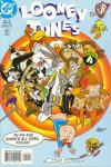 Looney Tunes #50 Comic Books - Covers, Scans, Photos  in Looney Tunes Comic Books - Covers, Scans, Gallery