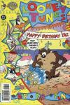 Looney Tunes #6 comic books for sale