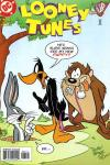 Looney Tunes #61 comic books - cover scans photos Looney Tunes #61 comic books - covers, picture gallery