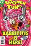 Looney Tunes #63 Comic Books - Covers, Scans, Photos  in Looney Tunes Comic Books - Covers, Scans, Gallery
