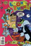Looney Tunes #7 comic books for sale