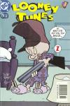 Looney Tunes #70 comic books - cover scans photos Looney Tunes #70 comic books - covers, picture gallery
