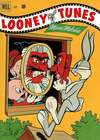Looney Tunes and Merrie Melodies Comics #121 Comic Books - Covers, Scans, Photos  in Looney Tunes and Merrie Melodies Comics Comic Books - Covers, Scans, Gallery