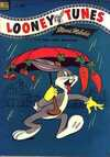 Looney Tunes and Merrie Melodies Comics #139 comic books - cover scans photos Looney Tunes and Merrie Melodies Comics #139 comic books - covers, picture gallery