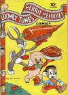 Looney Tunes and Merrie Melodies Comics #14 Comic Books - Covers, Scans, Photos  in Looney Tunes and Merrie Melodies Comics Comic Books - Covers, Scans, Gallery