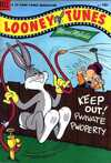 Looney Tunes and Merrie Melodies Comics #141 cheap bargain discounted comic books Looney Tunes and Merrie Melodies Comics #141 comic books