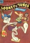 Looney Tunes and Merrie Melodies Comics #152 comic books for sale