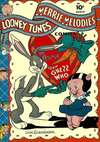 Looney Tunes and Merrie Melodies Comics #17 Comic Books - Covers, Scans, Photos  in Looney Tunes and Merrie Melodies Comics Comic Books - Covers, Scans, Gallery