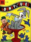 Looney Tunes and Merrie Melodies Comics #176 comic books - cover scans photos Looney Tunes and Merrie Melodies Comics #176 comic books - covers, picture gallery