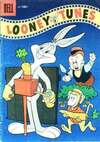 Looney Tunes and Merrie Melodies Comics #177 comic books - cover scans photos Looney Tunes and Merrie Melodies Comics #177 comic books - covers, picture gallery
