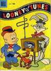 Looney Tunes and Merrie Melodies Comics #185 comic books - cover scans photos Looney Tunes and Merrie Melodies Comics #185 comic books - covers, picture gallery