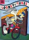 Looney Tunes and Merrie Melodies Comics #191 comic books - cover scans photos Looney Tunes and Merrie Melodies Comics #191 comic books - covers, picture gallery