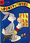 Looney Tunes and Merrie Melodies Comics #194 comic books - cover scans photos Looney Tunes and Merrie Melodies Comics #194 comic books - covers, picture gallery
