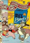 Looney Tunes and Merrie Melodies Comics #20 Comic Books - Covers, Scans, Photos  in Looney Tunes and Merrie Melodies Comics Comic Books - Covers, Scans, Gallery