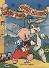 Looney Tunes and Merrie Melodies Comics #34 Comic Books - Covers, Scans, Photos  in Looney Tunes and Merrie Melodies Comics Comic Books - Covers, Scans, Gallery