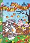 Looney Tunes and Merrie Melodies Comics #36 Comic Books - Covers, Scans, Photos  in Looney Tunes and Merrie Melodies Comics Comic Books - Covers, Scans, Gallery