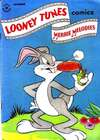 Looney Tunes and Merrie Melodies Comics #49 Comic Books - Covers, Scans, Photos  in Looney Tunes and Merrie Melodies Comics Comic Books - Covers, Scans, Gallery