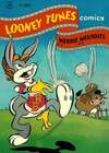 Looney Tunes and Merrie Melodies Comics #62 Comic Books - Covers, Scans, Photos  in Looney Tunes and Merrie Melodies Comics Comic Books - Covers, Scans, Gallery