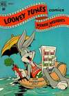 Looney Tunes and Merrie Melodies Comics #94 comic books - cover scans photos Looney Tunes and Merrie Melodies Comics #94 comic books - covers, picture gallery