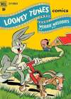 Looney Tunes and Merrie Melodies Comics #95 Comic Books - Covers, Scans, Photos  in Looney Tunes and Merrie Melodies Comics Comic Books - Covers, Scans, Gallery
