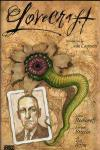 Lovecraft - Hardcover #1 comic books for sale