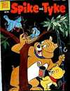 M.G.M.'s Spike and Tyke #13 Comic Books - Covers, Scans, Photos  in M.G.M.'s Spike and Tyke Comic Books - Covers, Scans, Gallery