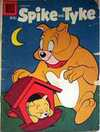 M.G.M.'s Spike and Tyke #9 comic books - cover scans photos M.G.M.'s Spike and Tyke #9 comic books - covers, picture gallery